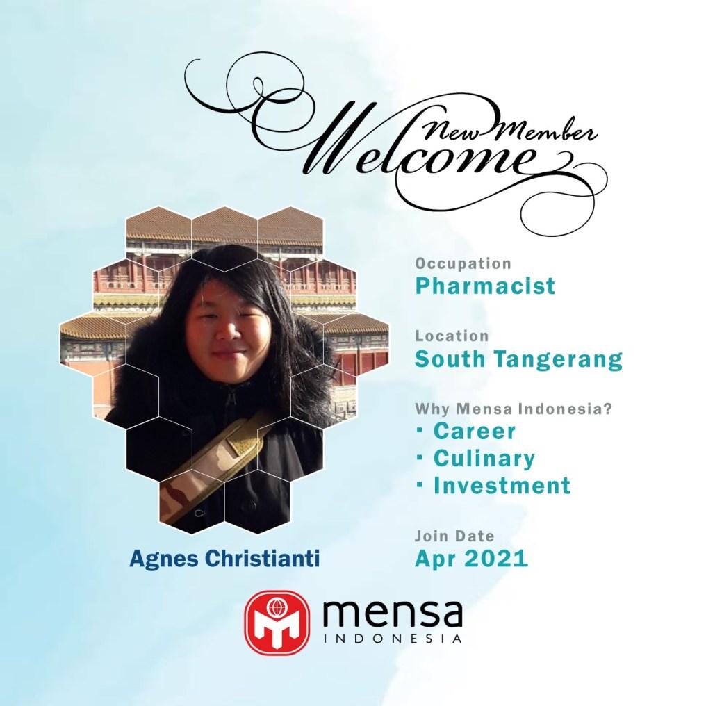 202104 - Mensa Welcome Pic (14)