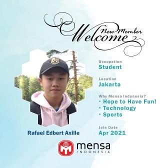 202104 - Mensa Welcome Pic (15)