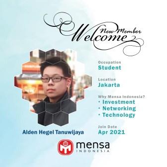 202104 - Mensa Welcome Pic (17)