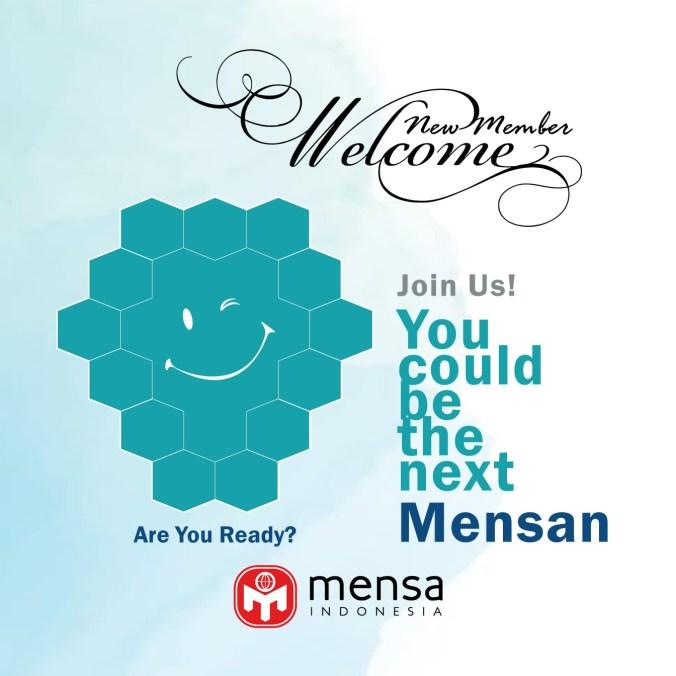 202104 - Mensa Welcome Pic (19)