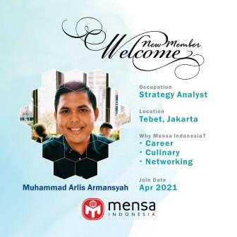 202104 - Mensa Welcome Pic (3)