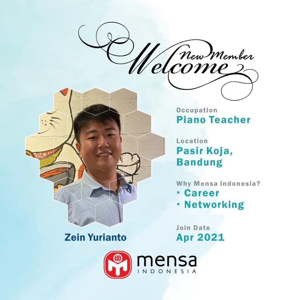 202104 - Mensa Welcome Pic (5)