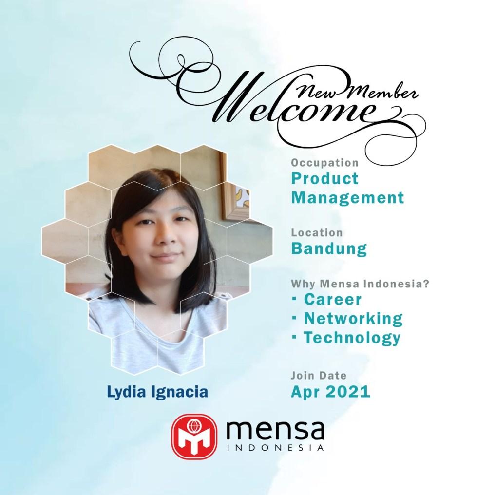 202104 - Mensa Welcome Pic (9)