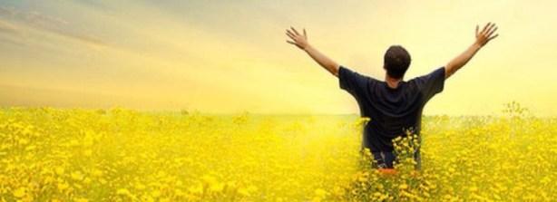 O que fazer para agradar a Deus