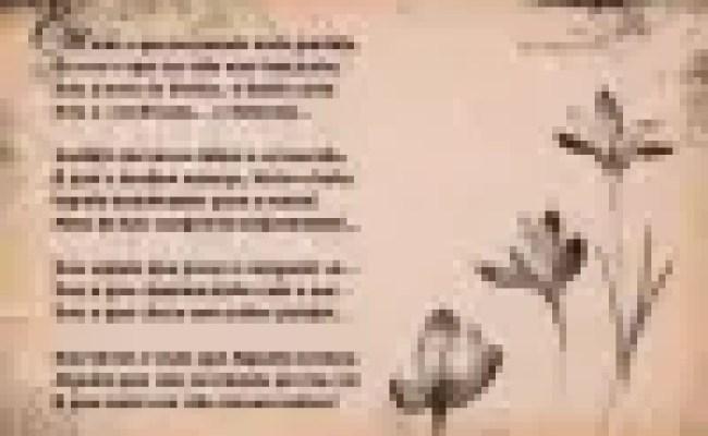 Poemas De Amor Da Florbela Espanca Frases E Pensamentos