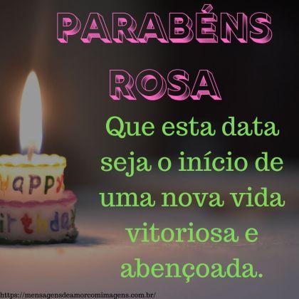 parabens rosa 3