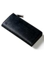 ココマイスター ブライドルレザーイチオシ財布