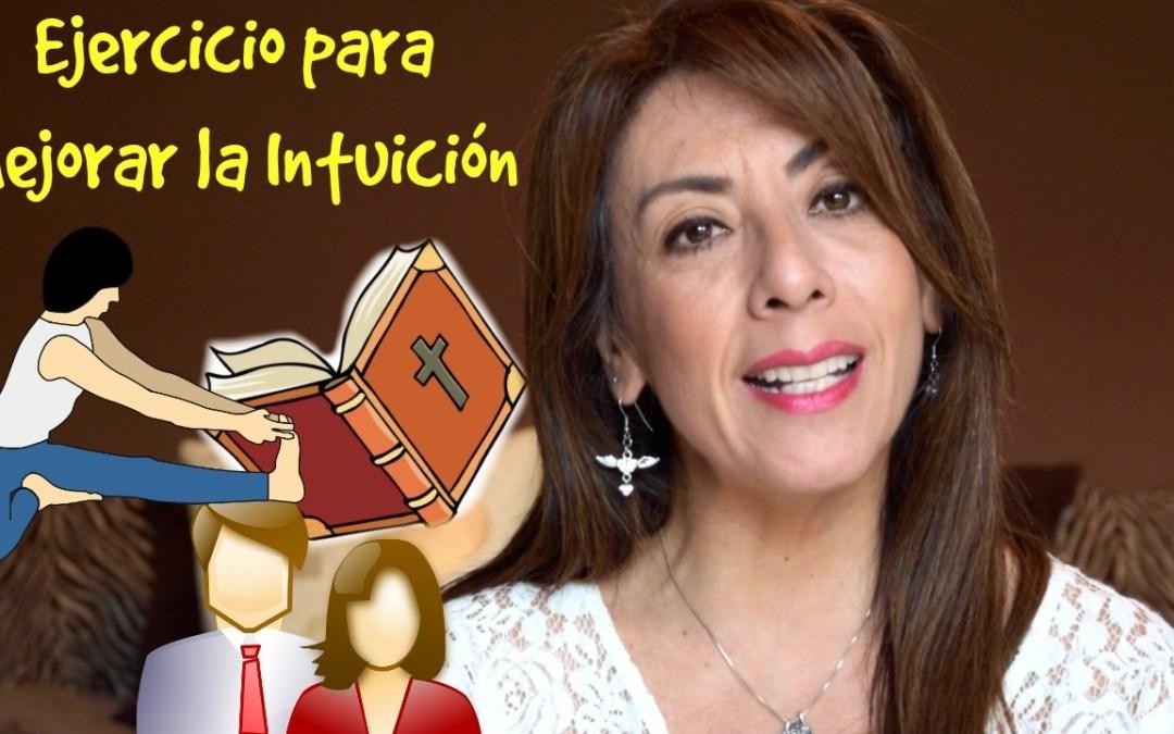 Cómo Mejorar tu Intuición