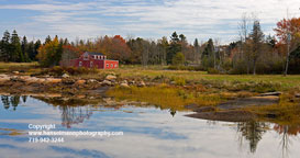5918-deer-isle-burnt-cove1.jpg