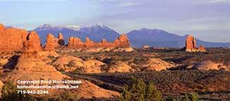 lasalle-mountainsarches1.jpg