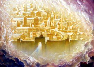 1-new-jerusalem