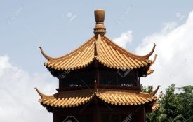 La imagen tiene un atributo ALT vacío; su nombre de archivo es roof-1024x656.jpg