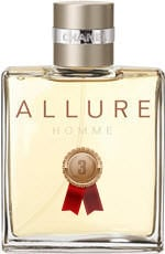 mejores perfumes para hombre allure