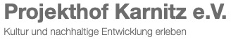 LOGO Projekthof Karnitz e.V. .jpg
