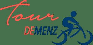 Logo Tour Demenz