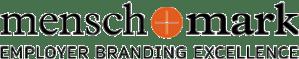 menschmark Logo