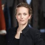 Nina Barlok