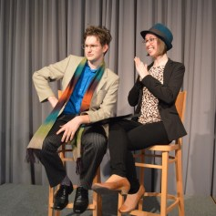 interview-stuhl