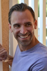 hairstyles men over 40 - mens