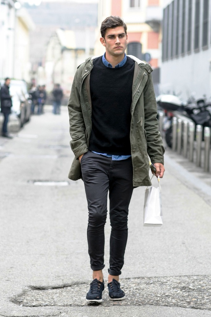 25 Ideas About Mens Shoes Fashion In 2016  Mens Craze