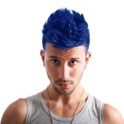 hair color trends and ideas