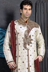 24 Wedding Outfits For Men's In 2016 - Mens Craze