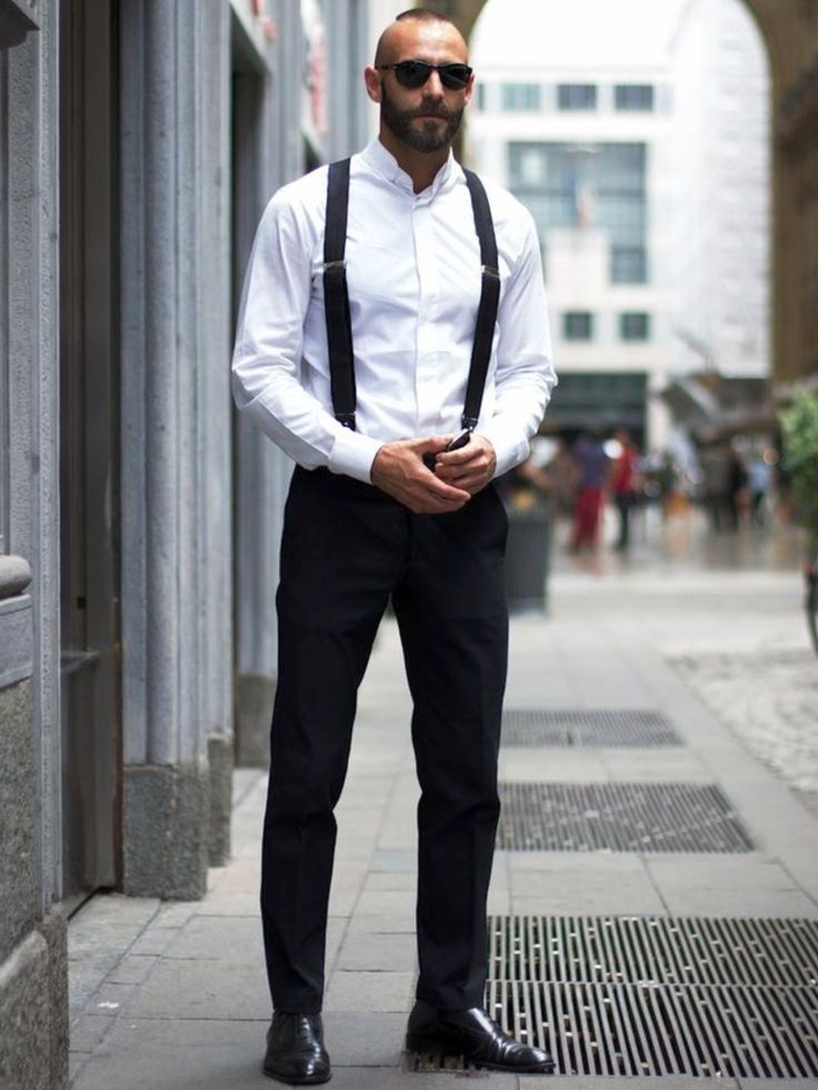 Top 19 1920s Mens Fashion Classic Styles In 2016  Mens Craze
