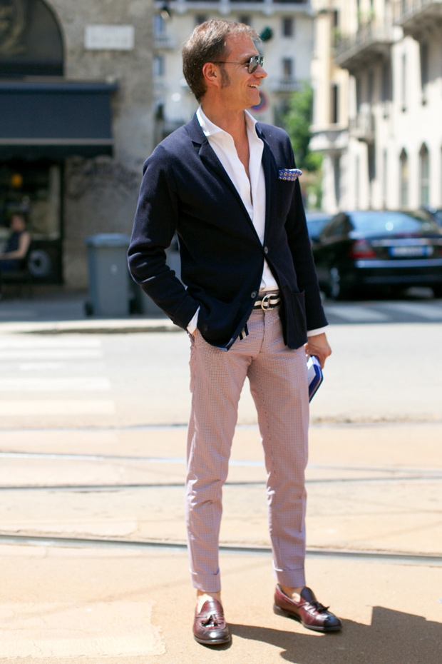 Edgy Mens Clothing And Fashion 2016  Mens Craze