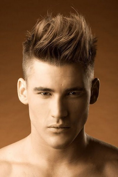 Best Mens Professional Hairstyles 30 Of The Latest Hairstyles For Men 2016 – Mens Craze