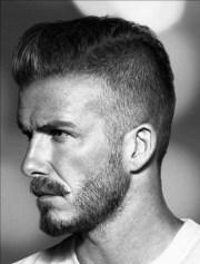 hairstyles men in 2016