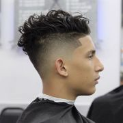 hairstyles and haircuts