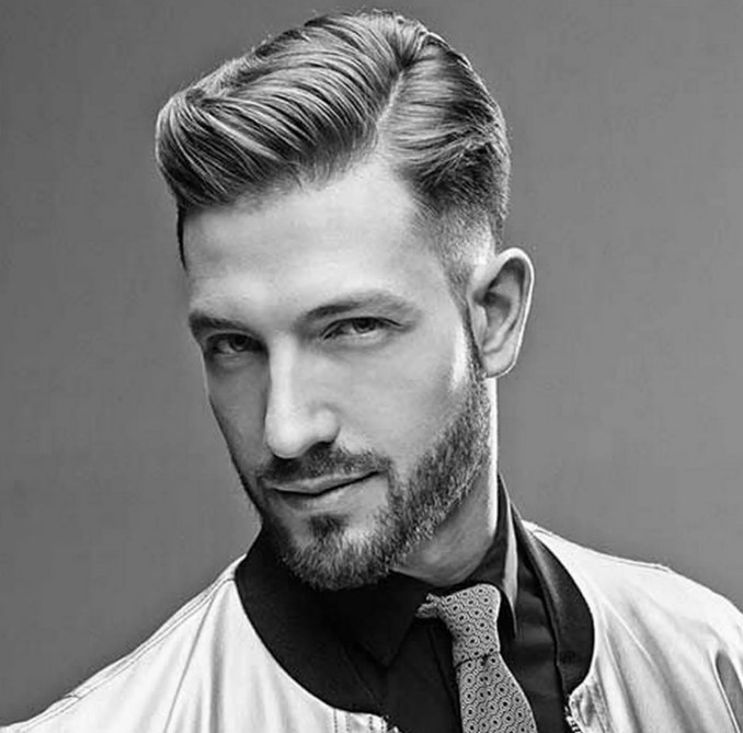 Image Result For Best Long Hairstyles Men