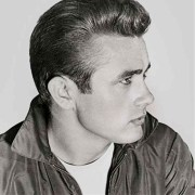 rockabilly hairstyles men