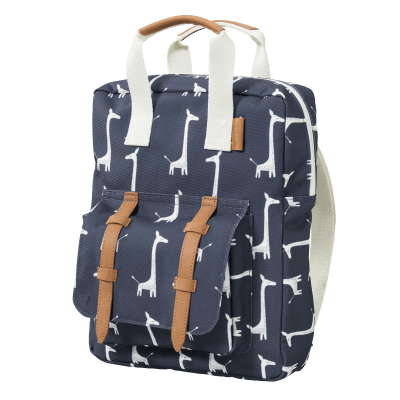 Fresk - Backpack Giraf Large