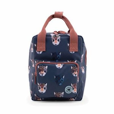 Backpack Small Panthera