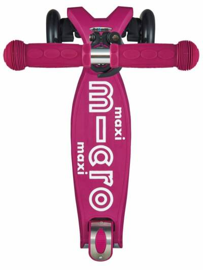 Micro Step Maxi Micro Step Deluxe Berry