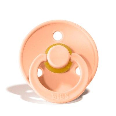 Bibs - T2 Enkel - Peach subset