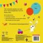 Gottmer - Fijne verjaardag voor jou