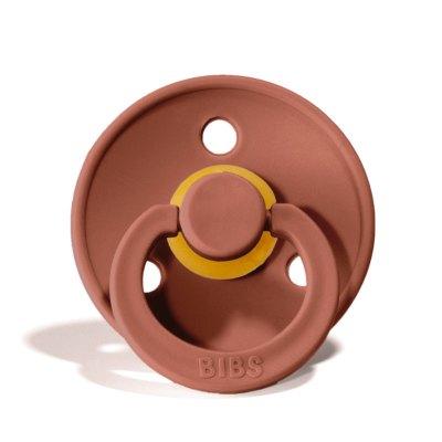 Bibs - Maat 2 - Woodchuck