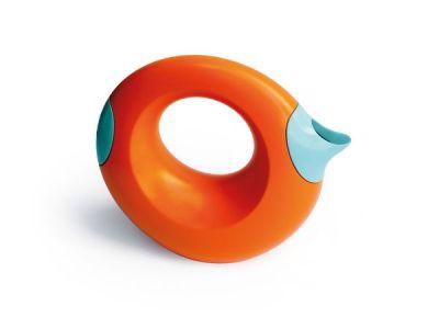 Quut Cana Small Orange