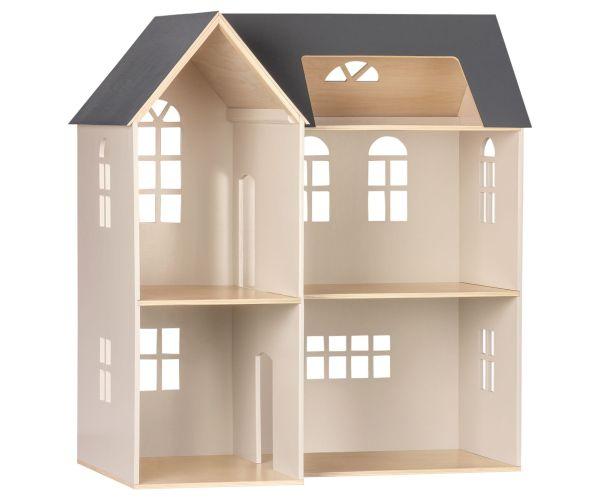 House of miniature - Dollhouse