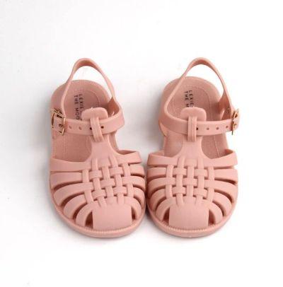 Lexie - Water Sandal Rose 27