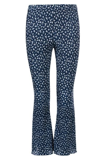 Looxs - Flared Pants - Bouquet 92