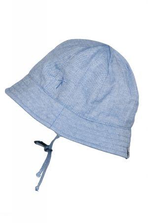 MP Denmark - Mads Bell Hat 47