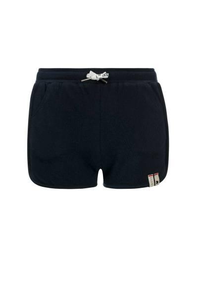 Looxs - Short Oxford Blue 110/116