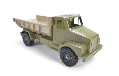Green Bean - Truck (70 cm)