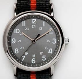 The Right Watch for Your Budge