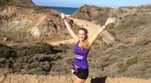 Marathon Goddess Runs 52 Marathons in 52 Weeks