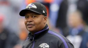 Jim Caldwell is Hired as Detroit Lions Next Head Coach