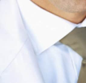 How To Get the Perfect Dimple In Your Tie